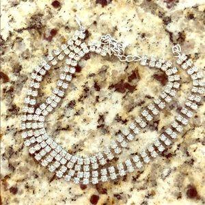 Jewelry - Boot Jewelry